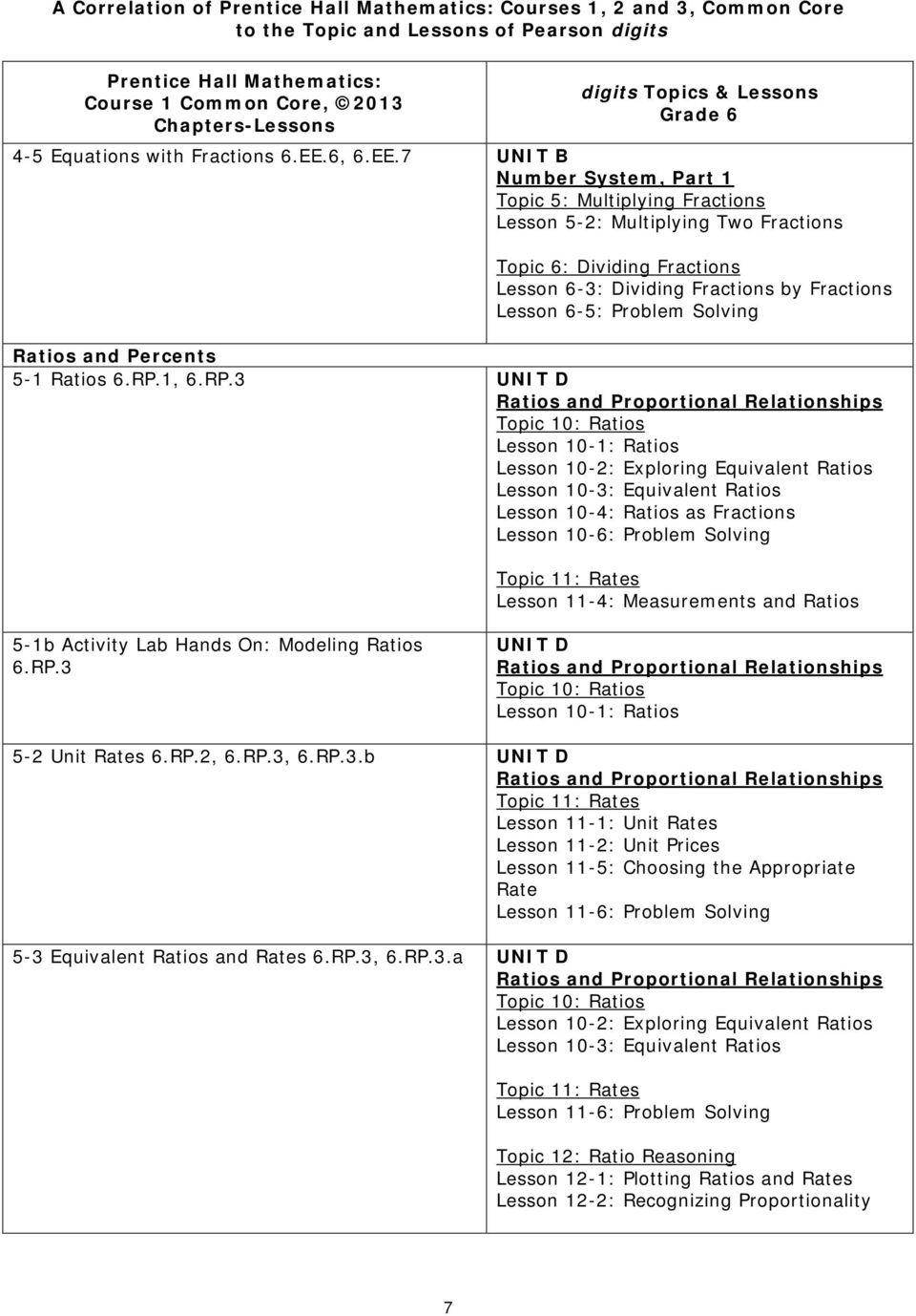 Saxon Math Course 3 Pdf