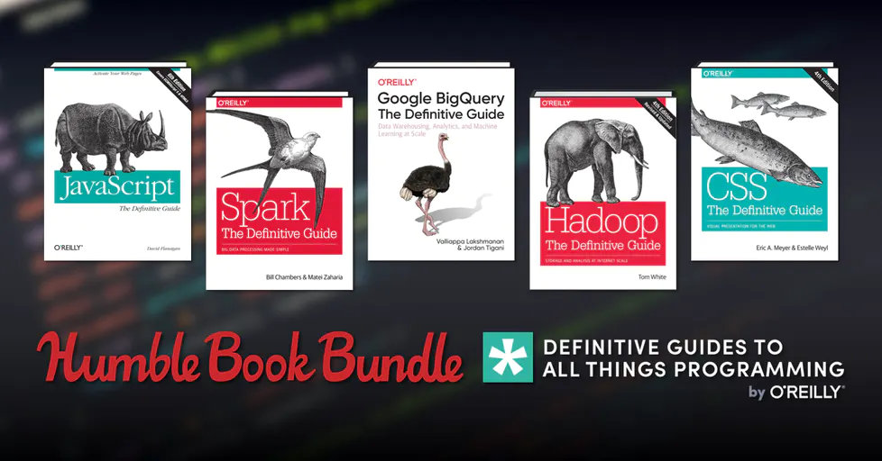 Spark The Definitive Guide Book Pdf
