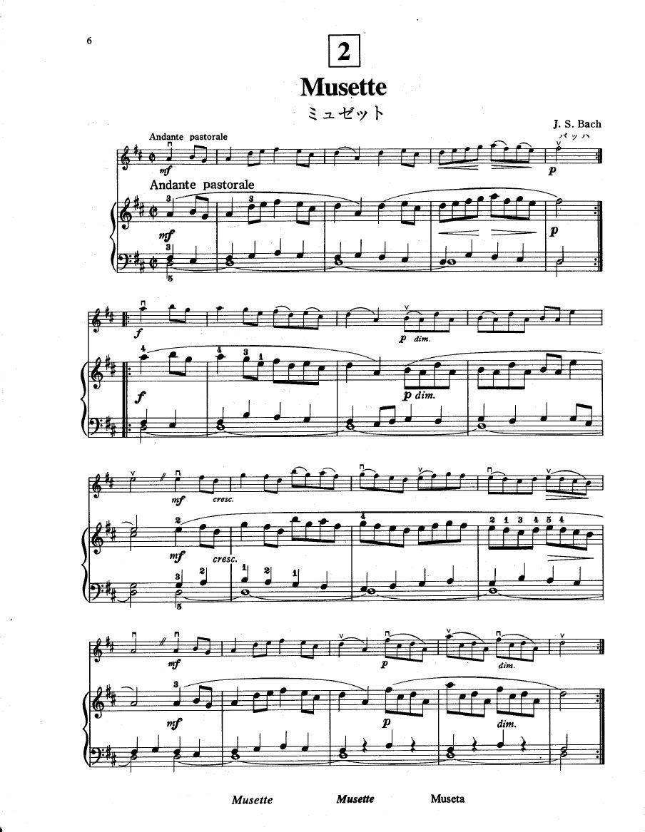 Suzuki Violin Book 2 Pdf Free