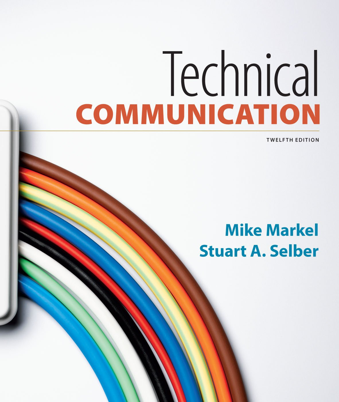Technical Communication 14th Edition Pdf Download