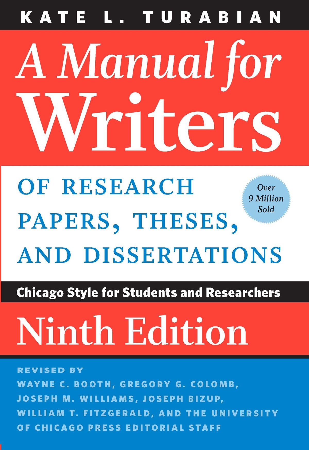 The Craft Of Research 4th Edition Pdf
