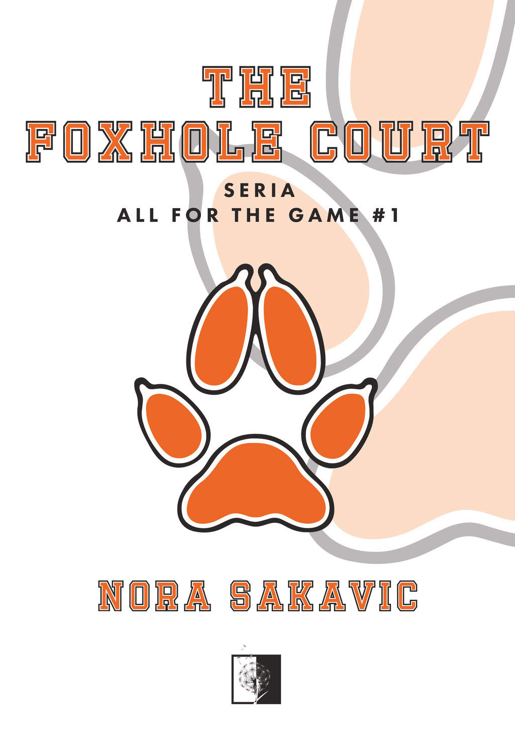 The Foxhole Court Pdf Vk