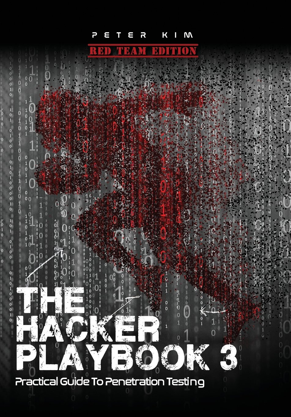 The Hacker Playbook 3 Pdf Github