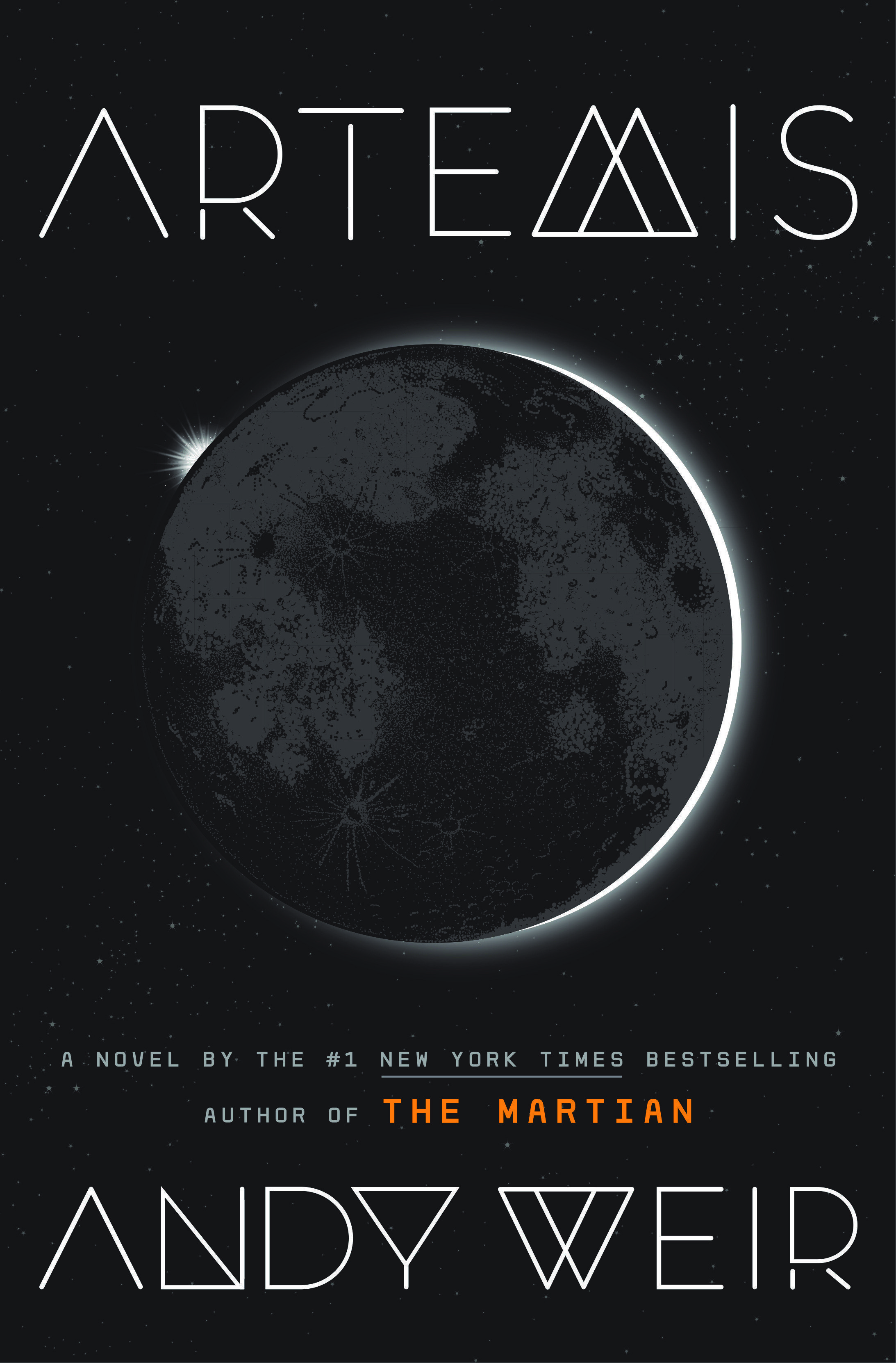 The Martian Book Pdf