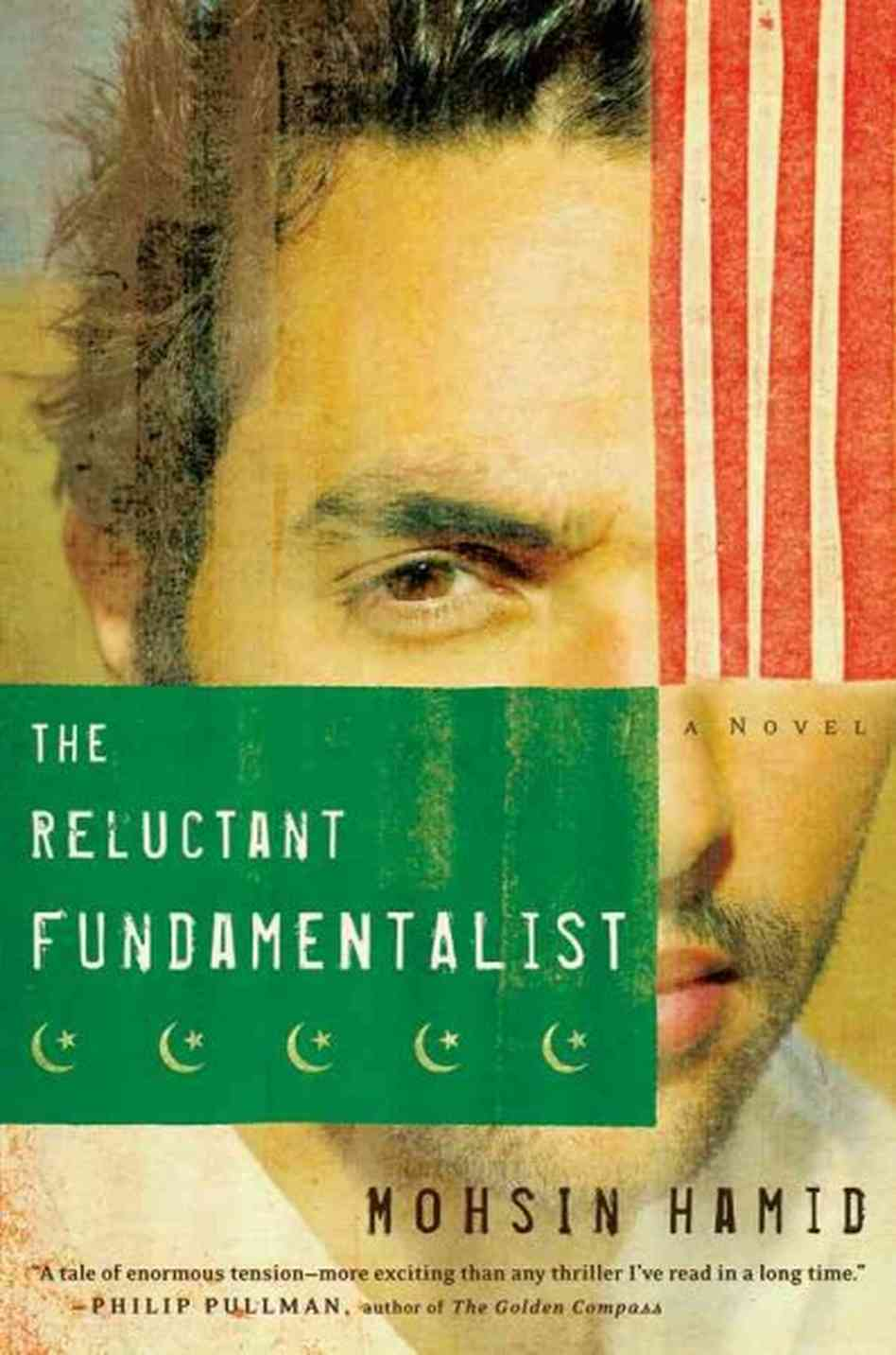 The Reluctant Fundamentalist Pdf Download
