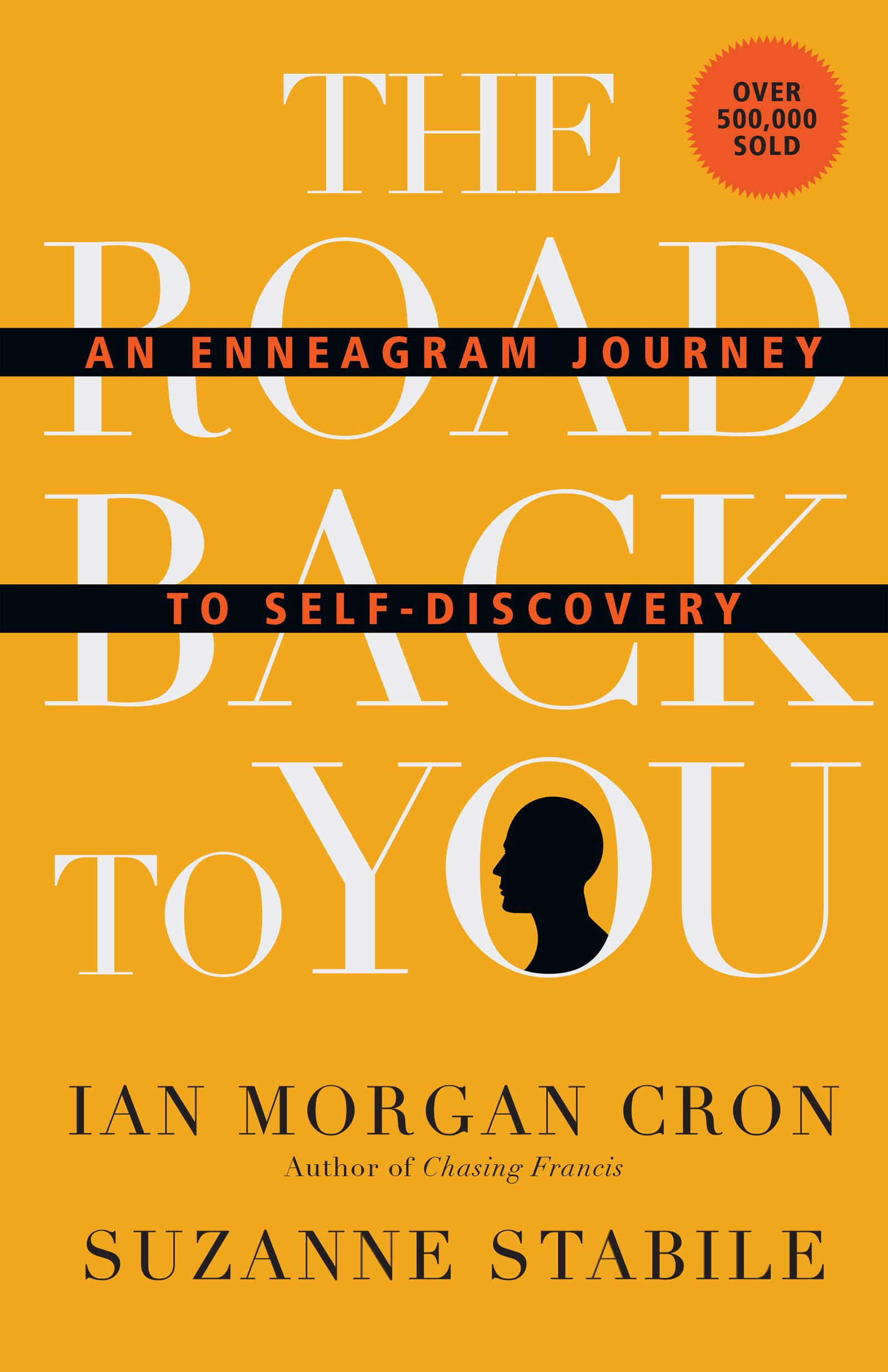 The Road Back To You Pdf Free
