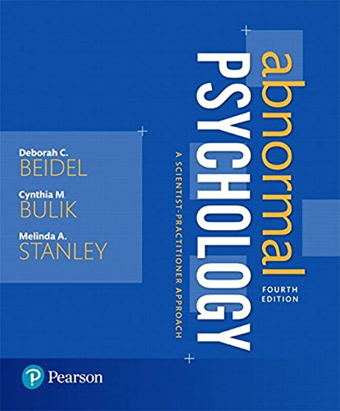 The Science Of Psychology 4th Edition Pdf Free