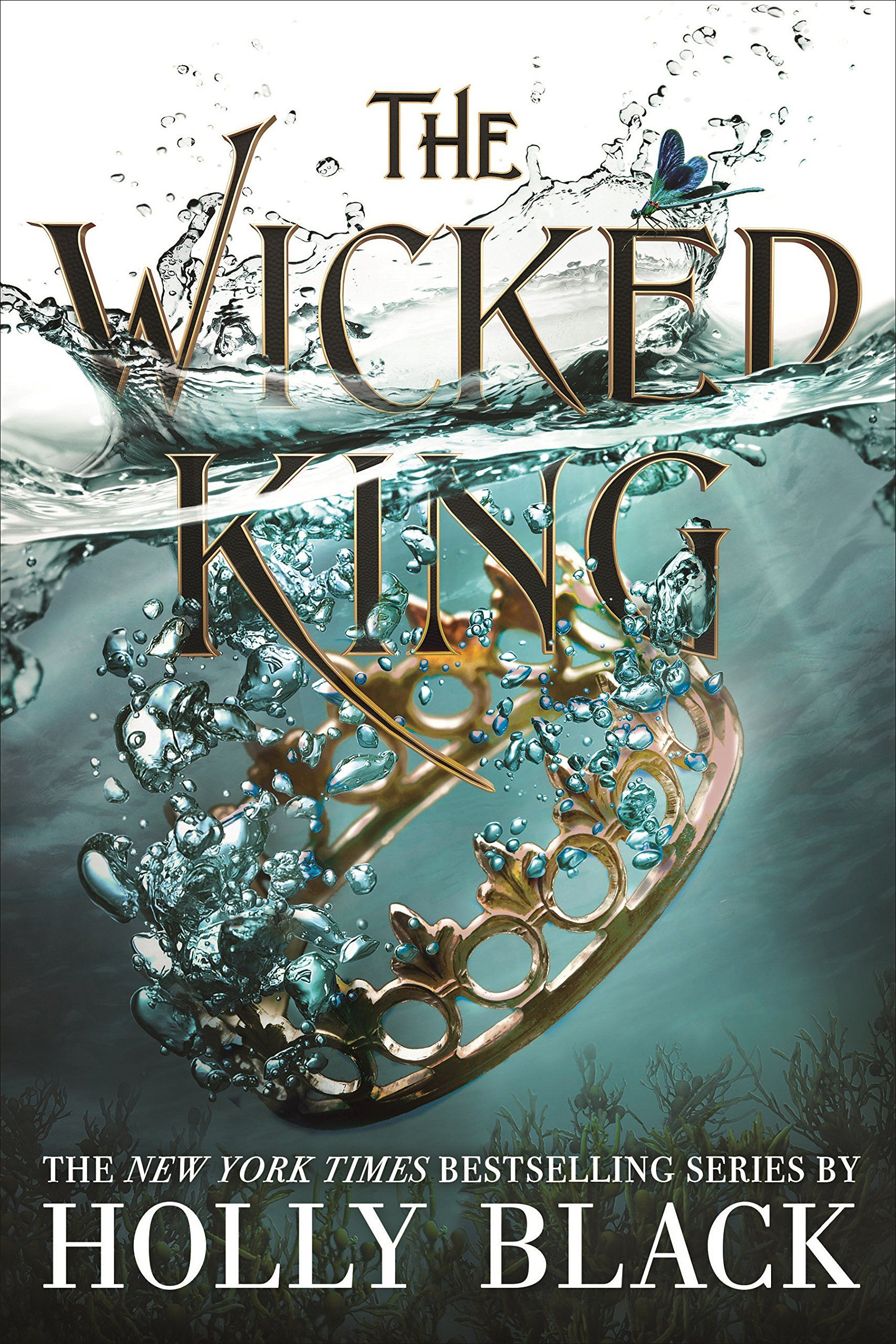 The Wicked King Pdf Vk