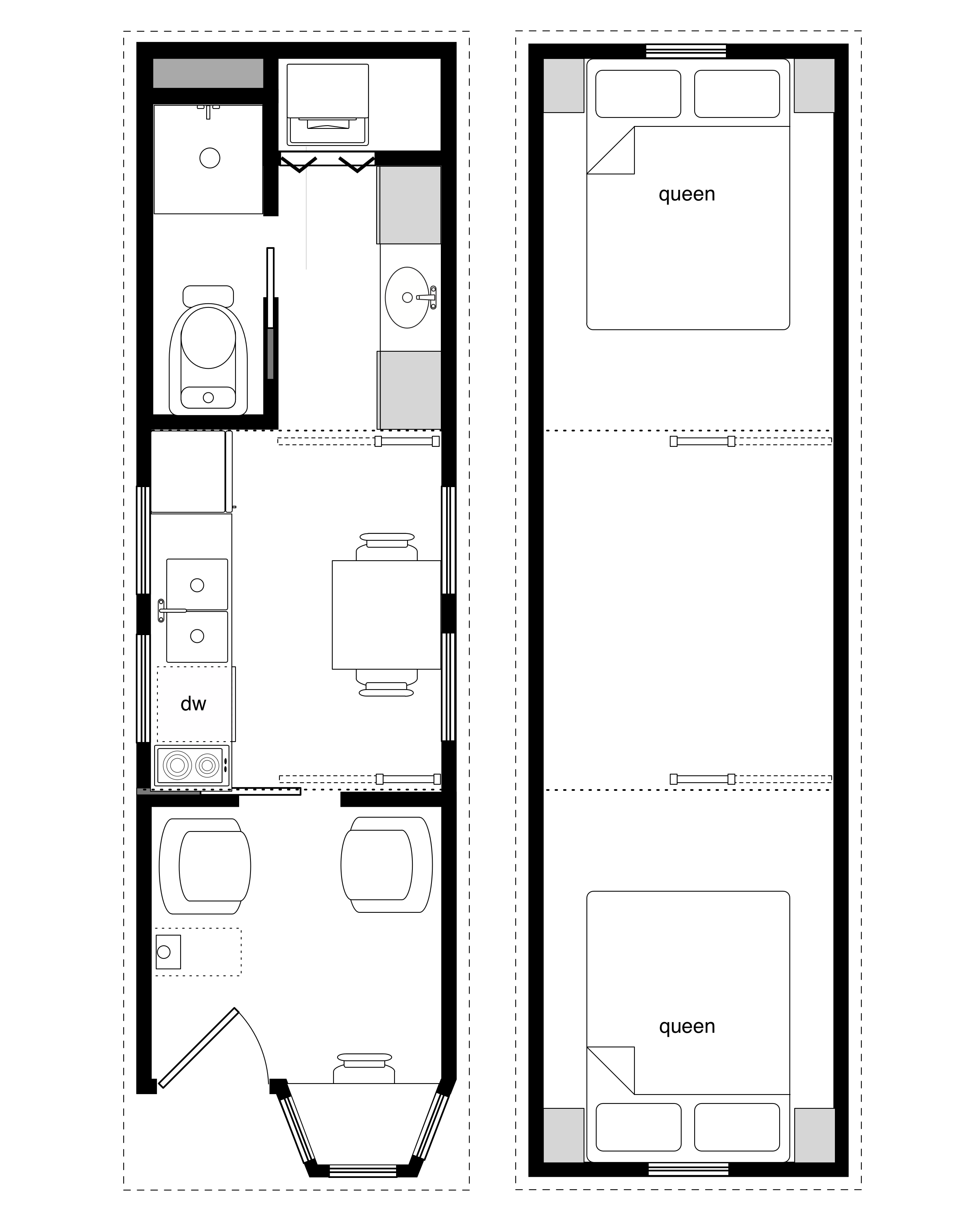 Tiny House Floor Plans Pdf Download