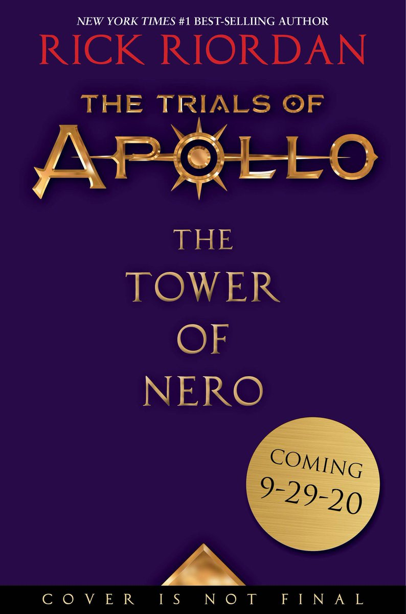 Trials Of Apollo Book 2 Pdf Download