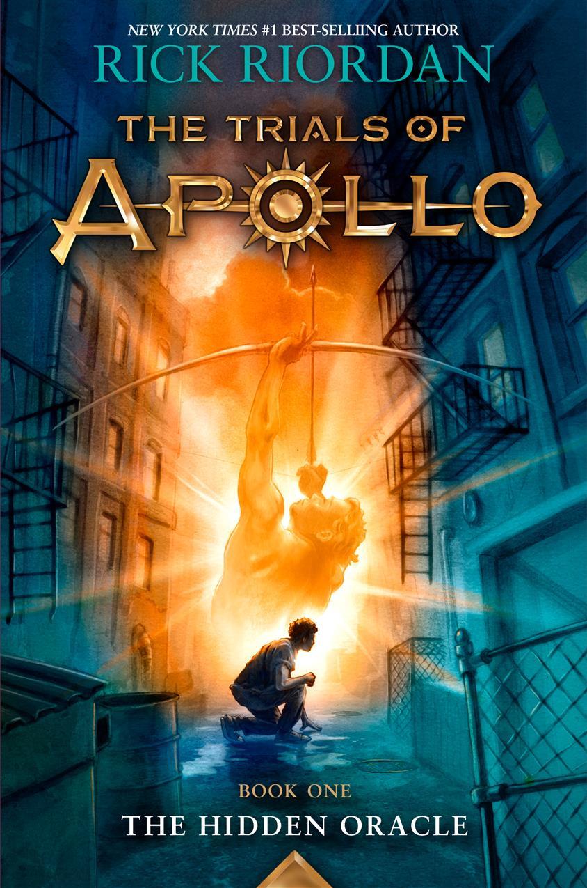 Trials Of Apollo Book 2 Pdf Google Docs