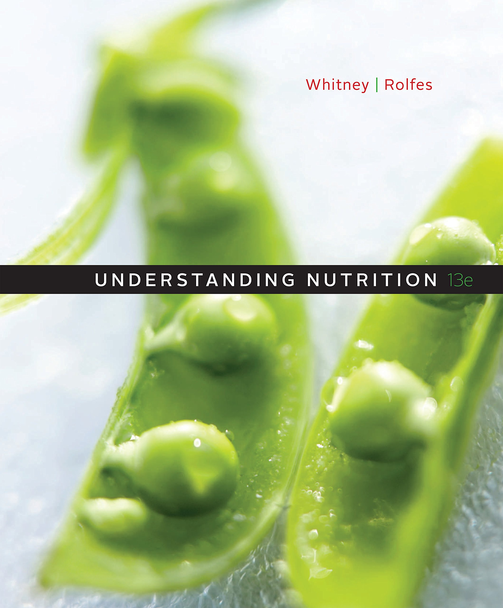 Understanding Nutrition 15th Edition Pdf Download