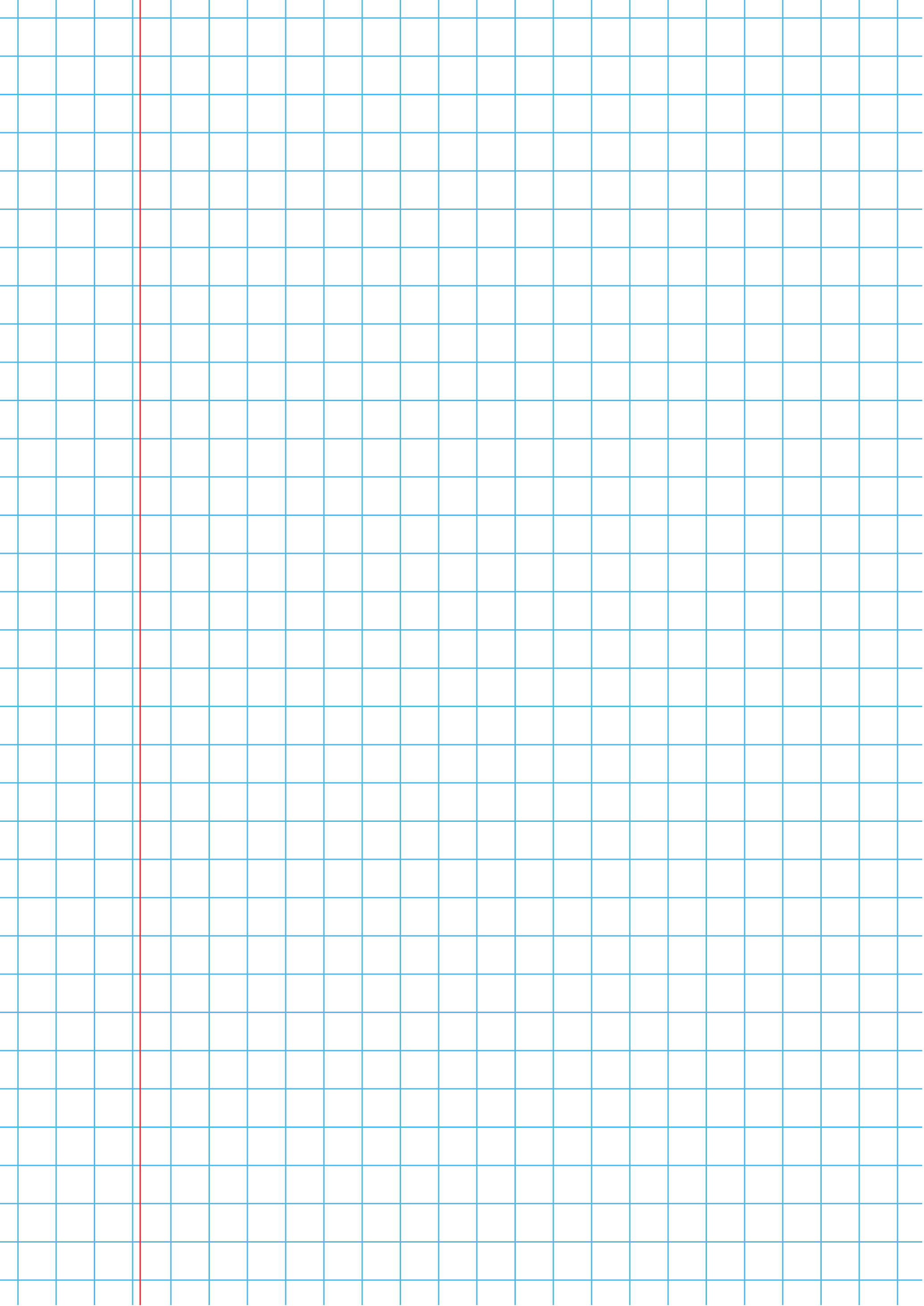 Wide Ruled Paper Pdf
