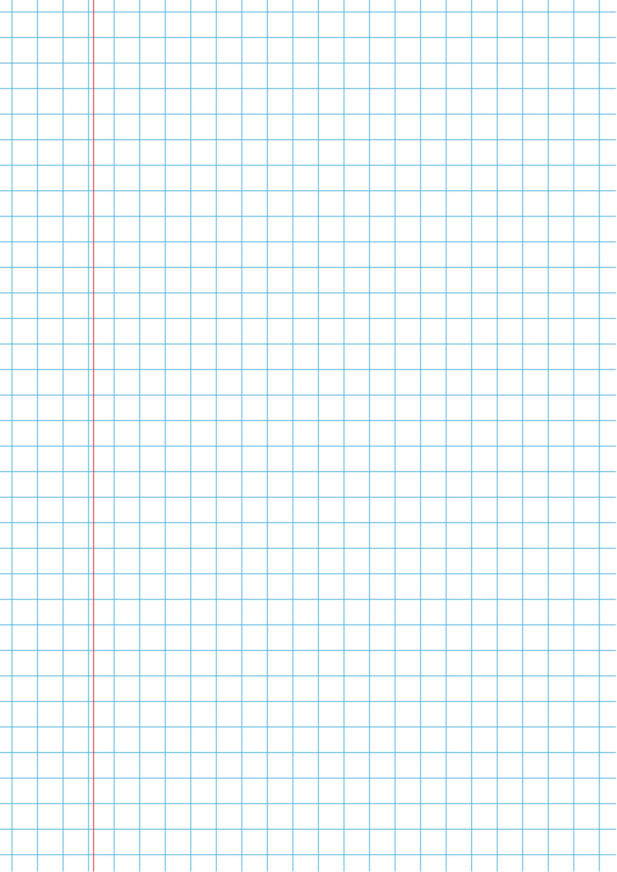 Wide Ruled Paper Pdf