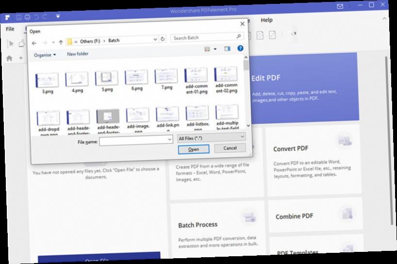 Wordpad To Pdf Converter Free Download