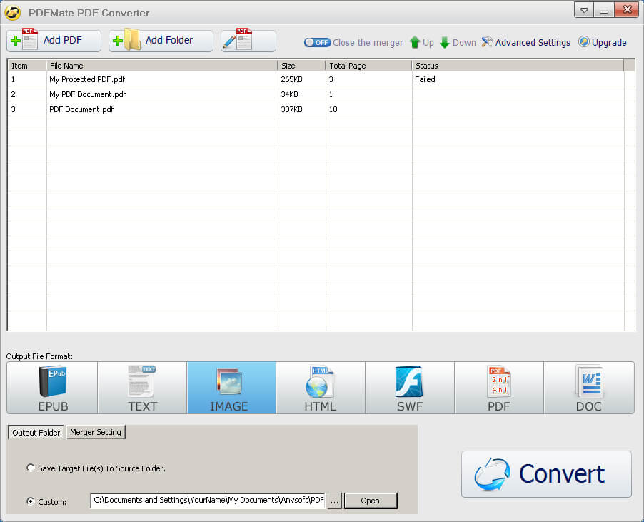 Wordpad To Pdf Converter Online