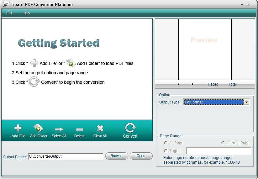 Wordpad To Pdf Converter Software Free Download