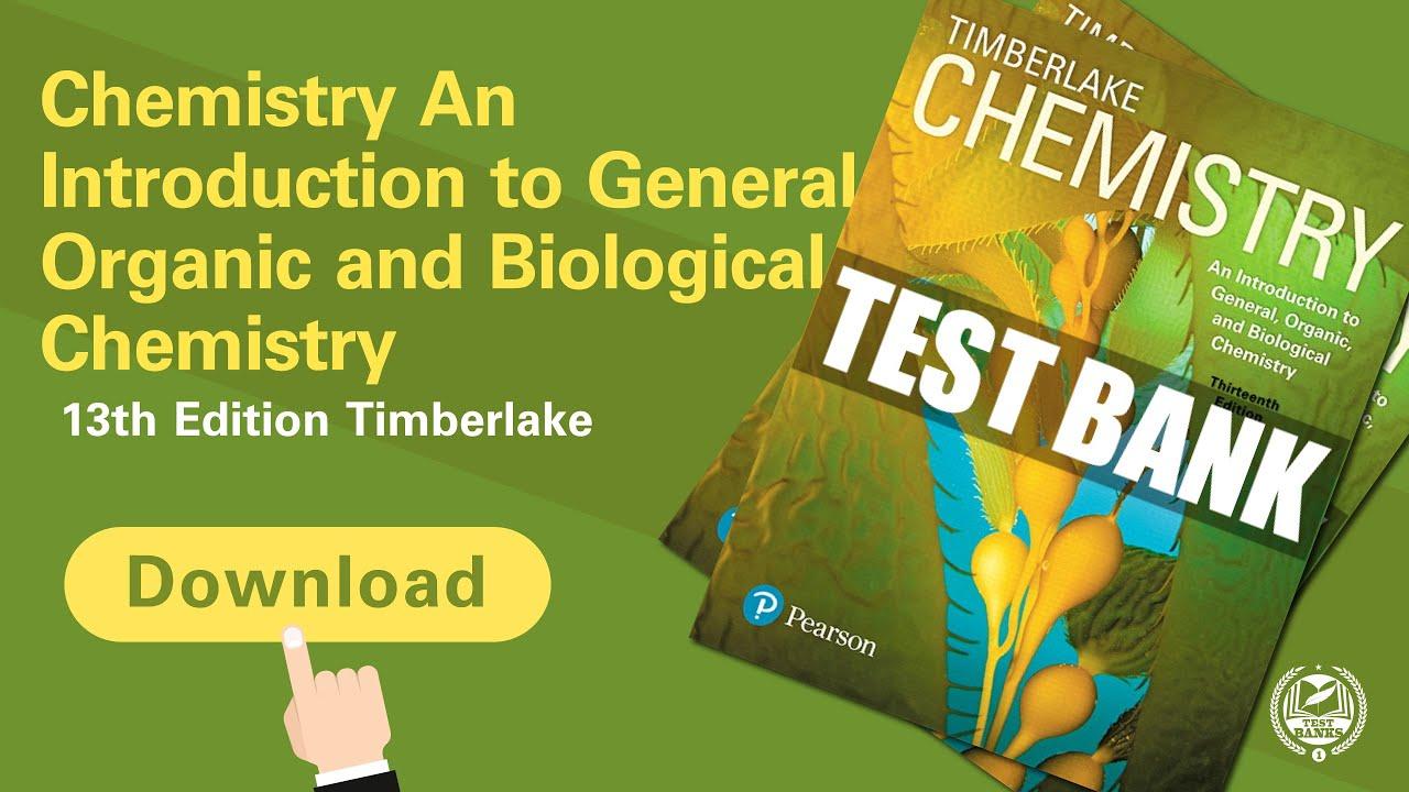 Zumdahl Chemistry 10th Edition Pdf