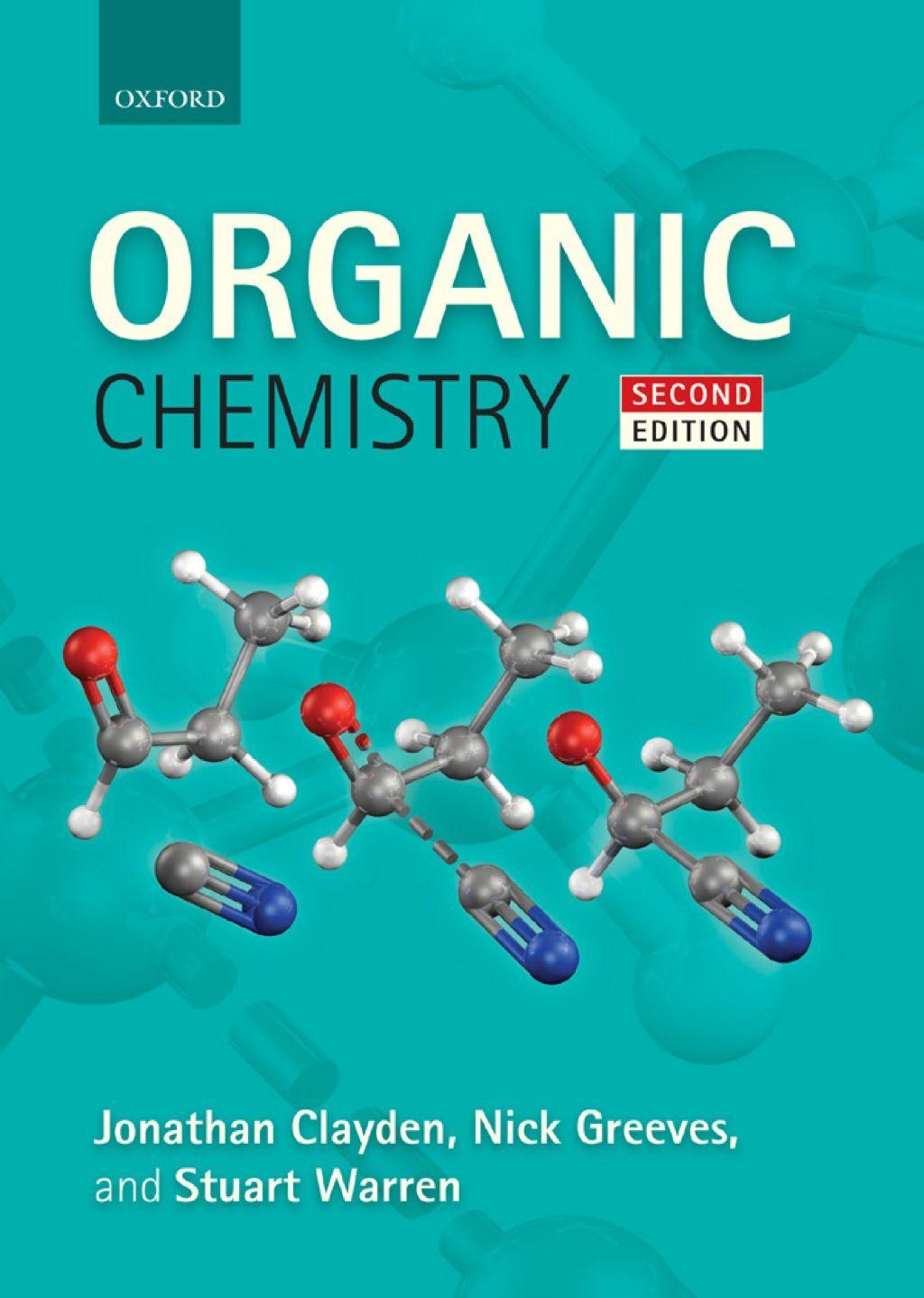 Zumdahl Chemistry 8th Edition Pdf Free