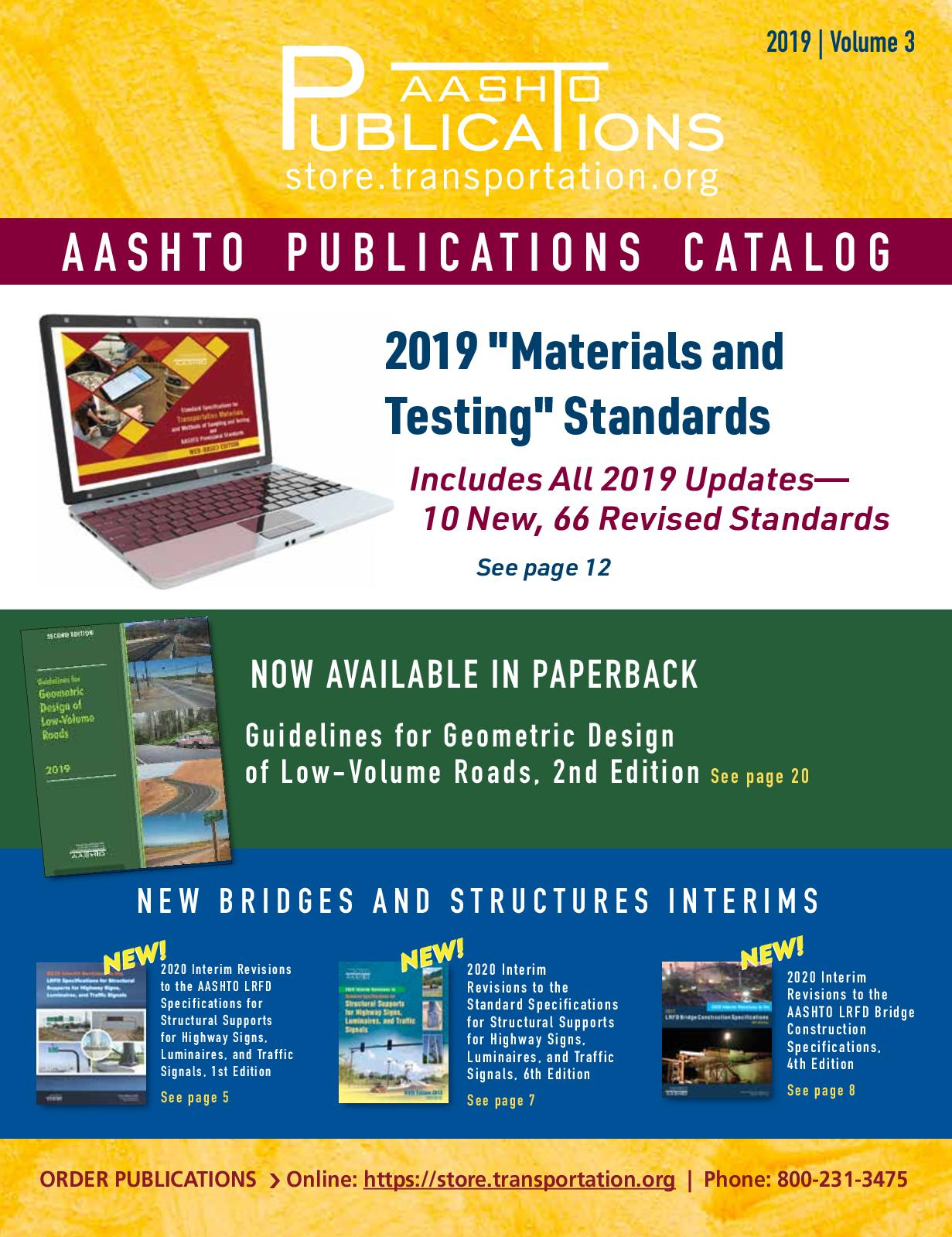 Aashto Green Book 8th Edition Pdf