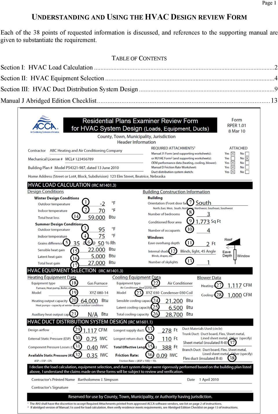 Acca Manual J Pdf Free Download