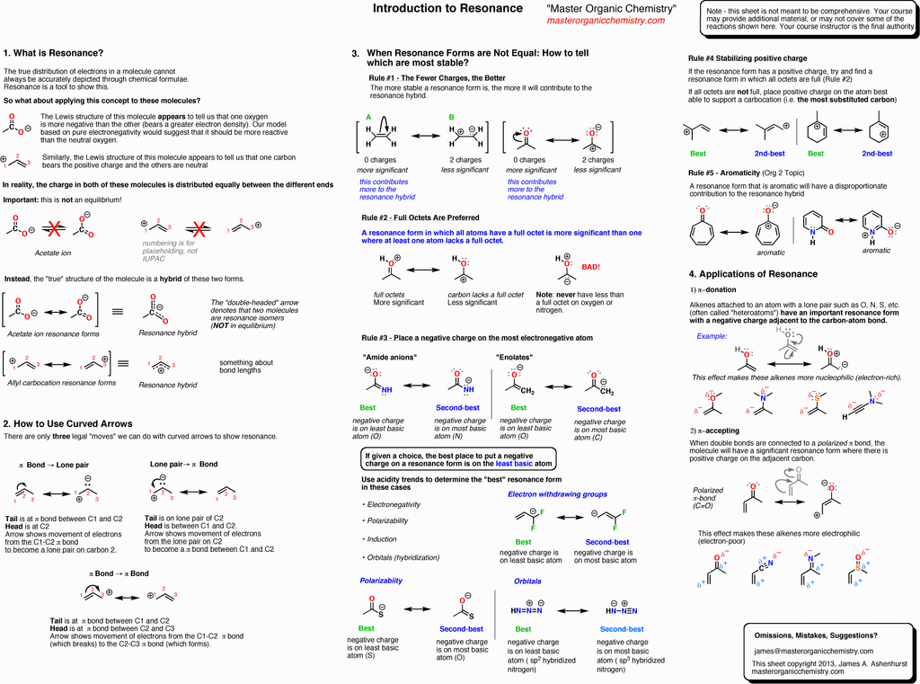 Acs Physical Chemistry Study Guide Pdf