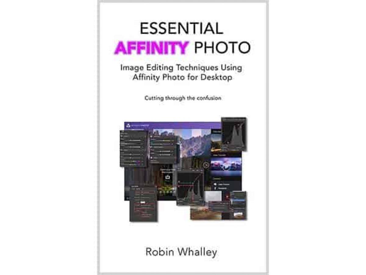Affinity Designer Workbook Pdf Reddit