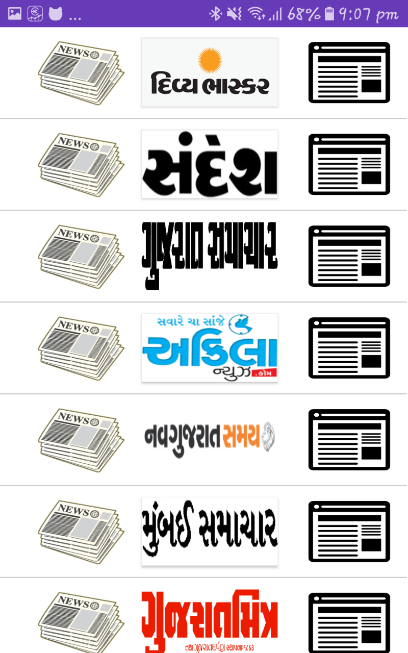 Akila News Paper Today Pdf Rajkot