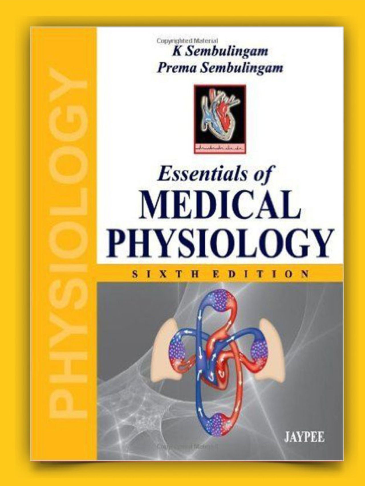 Anatomy And Physiology Book Pdf In English