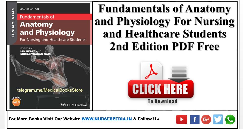 Ashalatha Anatomy And Physiology Book Pdf Download