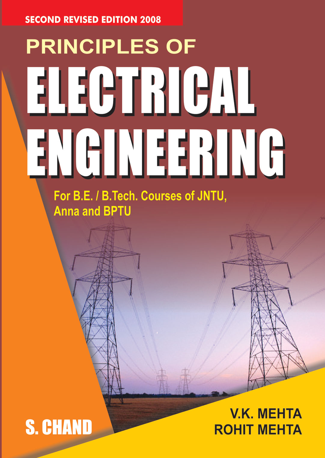 Auto Electrical Books Pdf