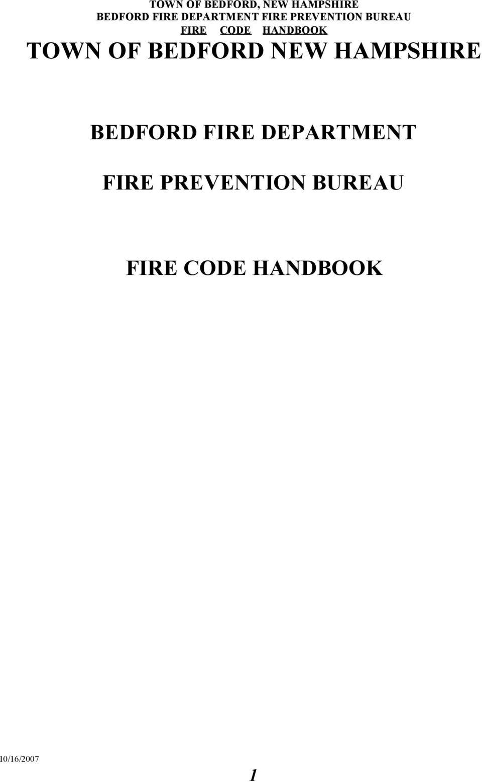 Bedford Handbook Pdf