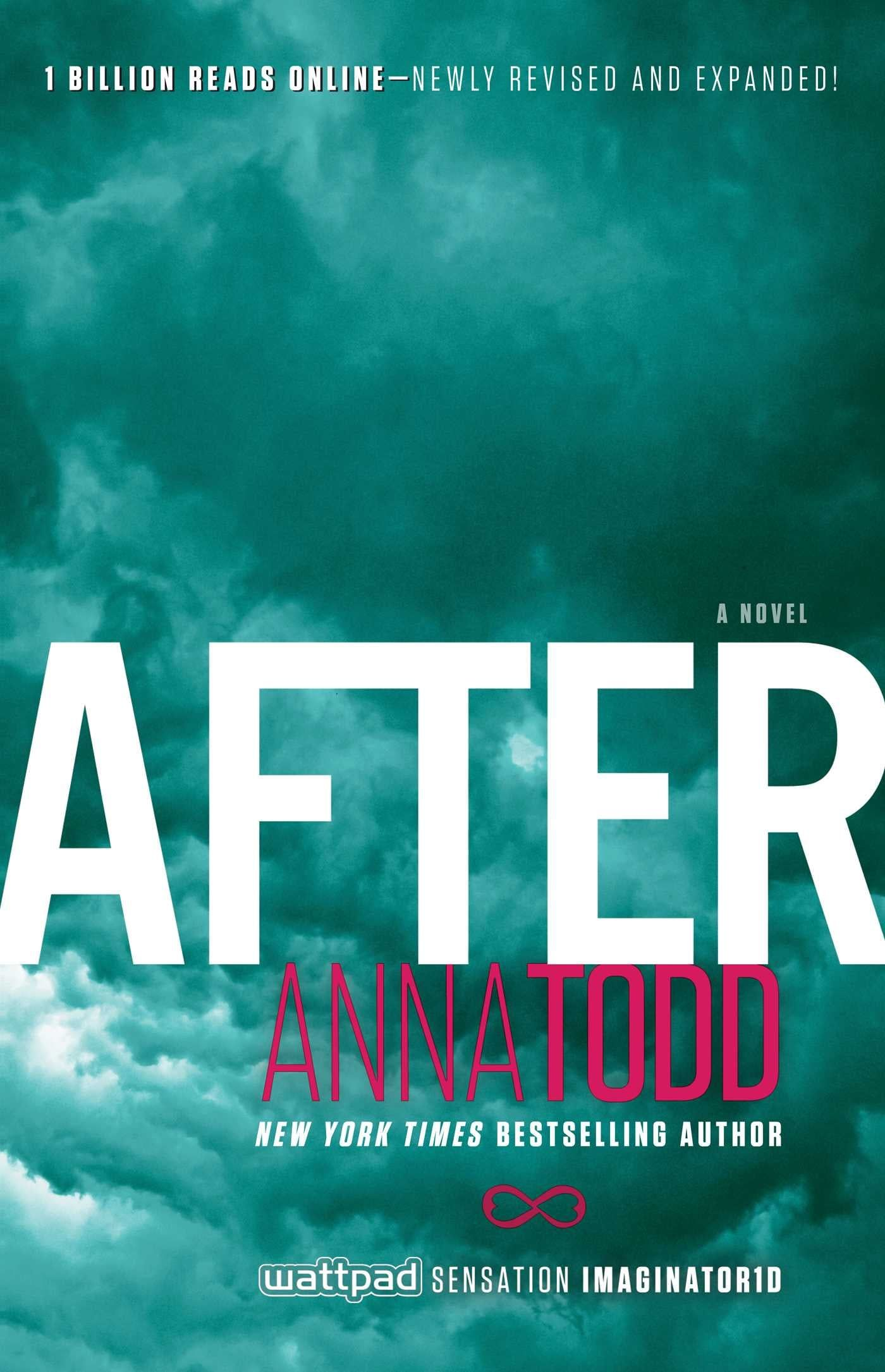 Before Anna Todd Pdf Download Free