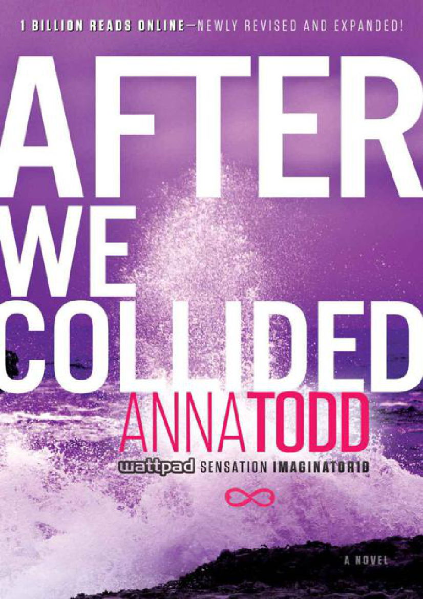 Before Anna Todd Pdf Google Drive