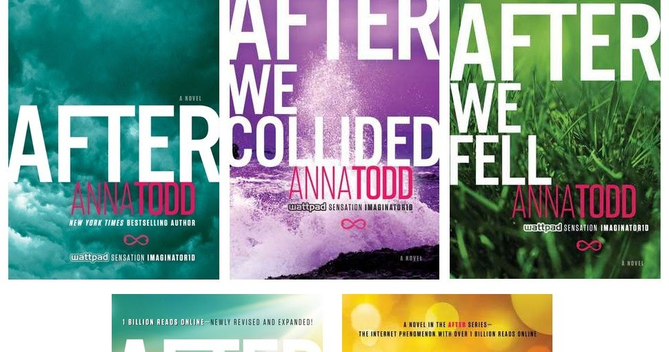 Before Anna Todd Pdf Online Free