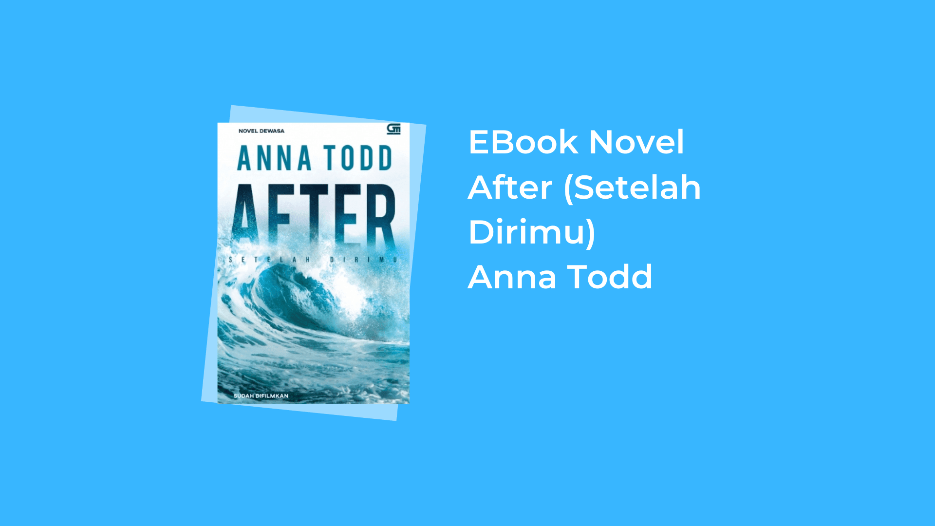 Before Anna Todd Pdf Online