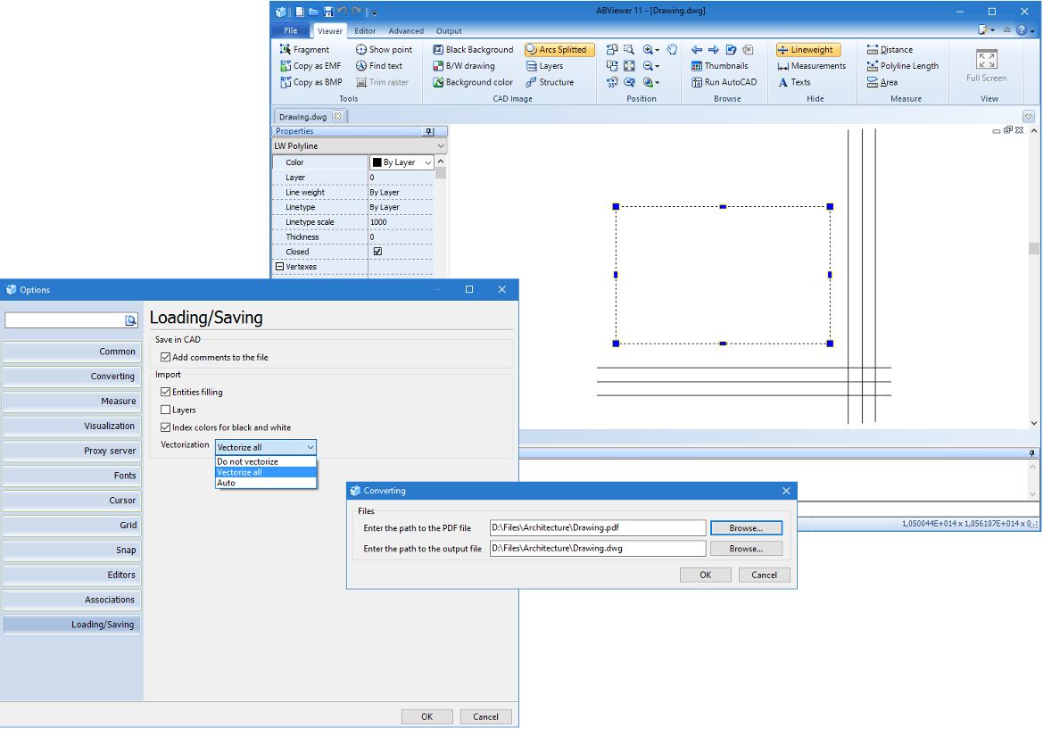 Cadsofttools Pdf To Dwg Free Download