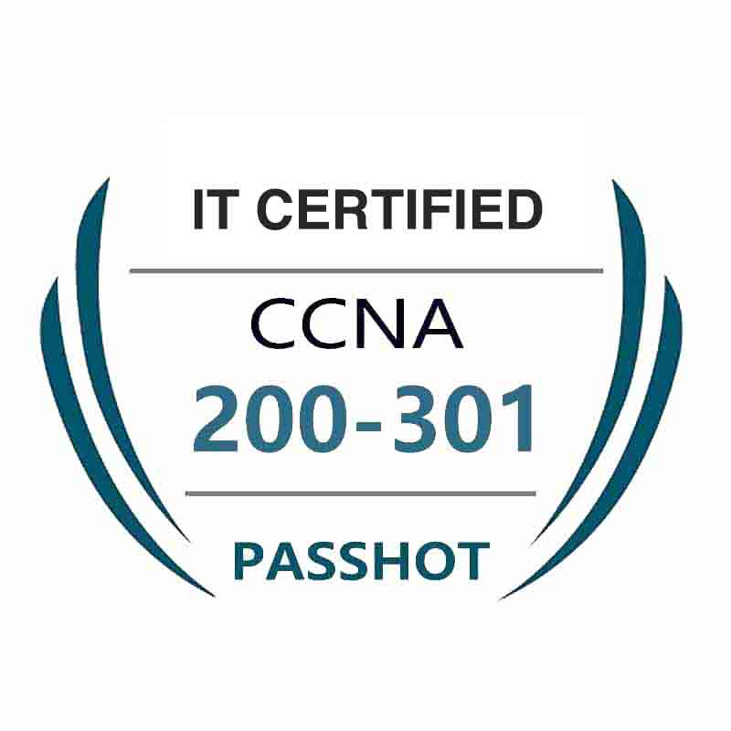 Ccna Book Pdf In Hindi