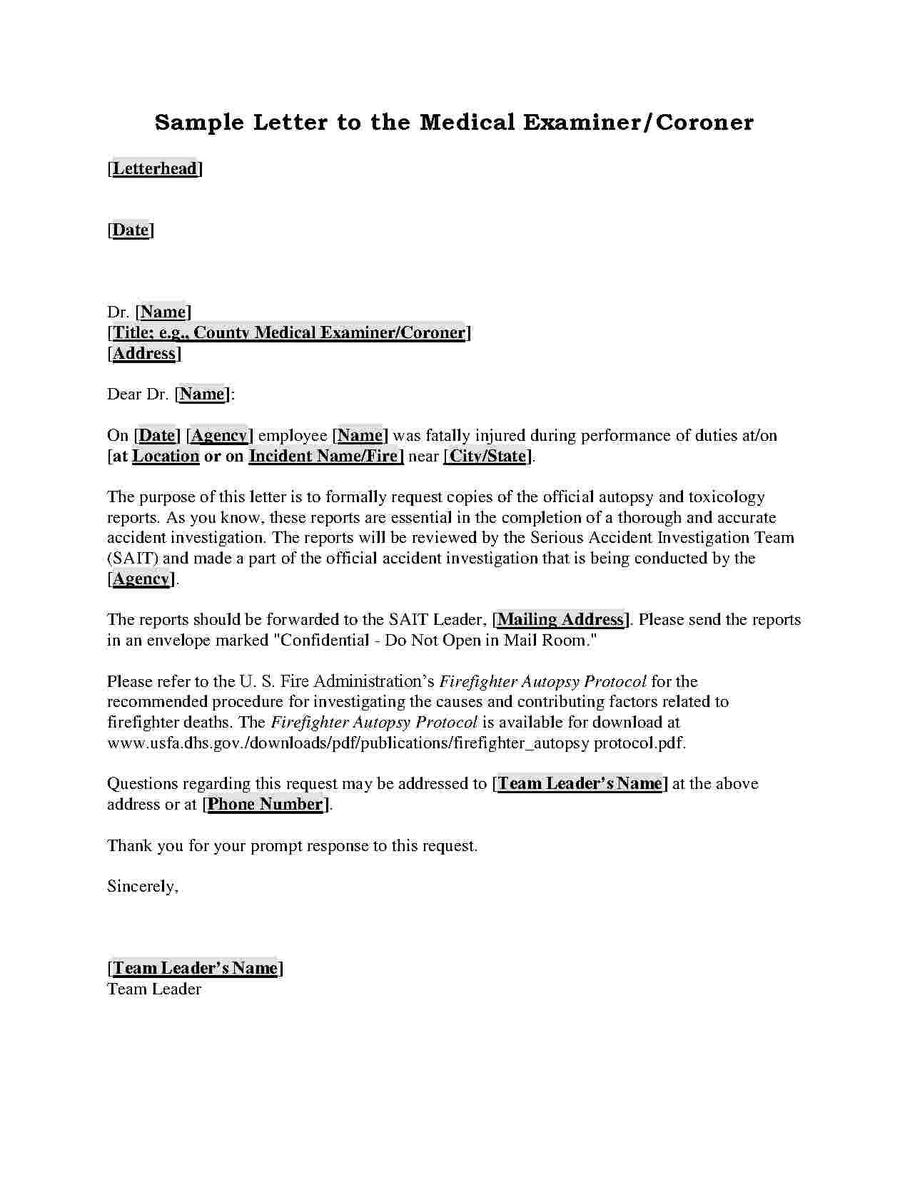 Cease And Desist Letter Harassment Pdf