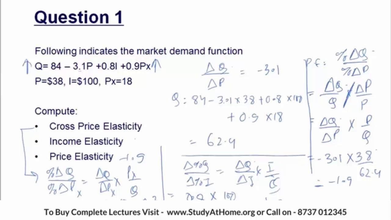 Cfa Level 1 Study Material Pdf