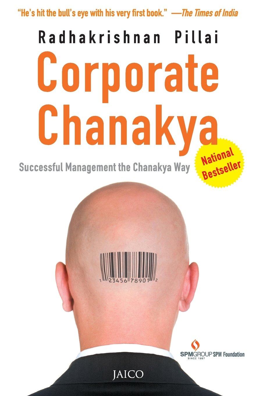 Chanakya Neeti Telugu Pdf
