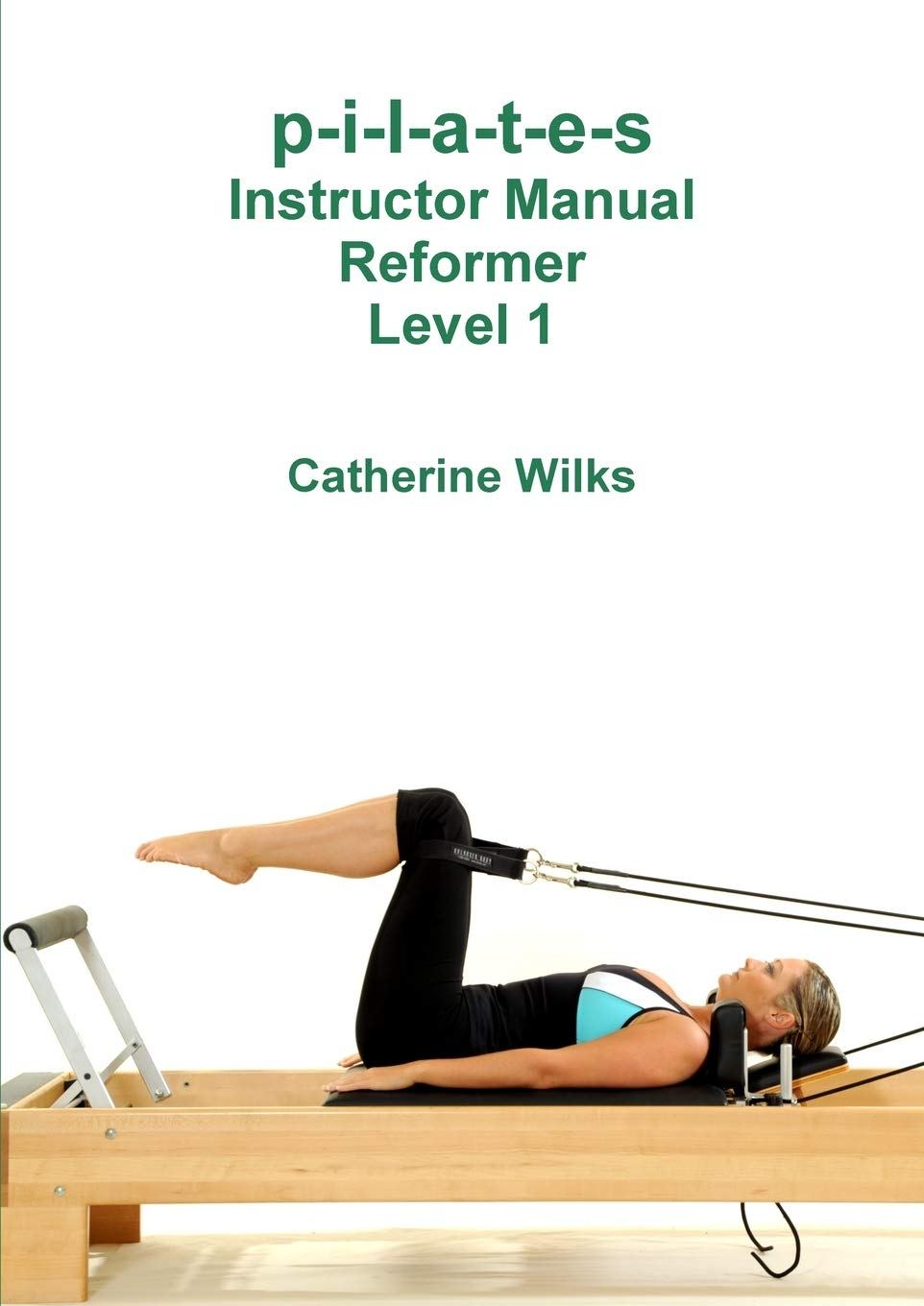 Chart Pilates Reformer Exercises Pdf Free Download