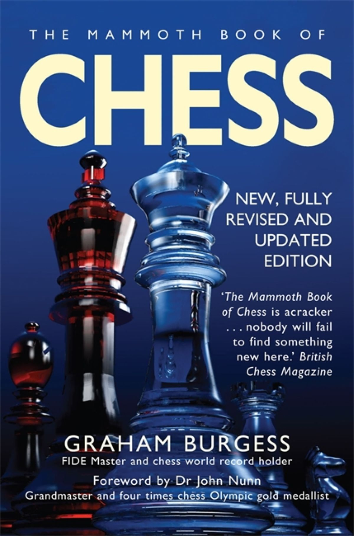 Chess For Dummies Pdf Free