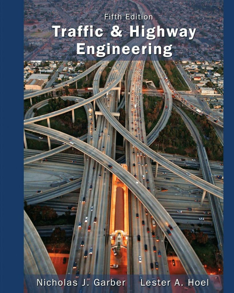 Contemporary Engineering Economics 6th Edition Pdf Free Download
