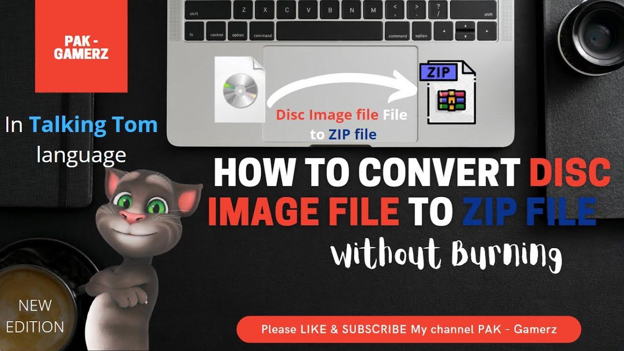 Convert Zip File To Pdf Free Online