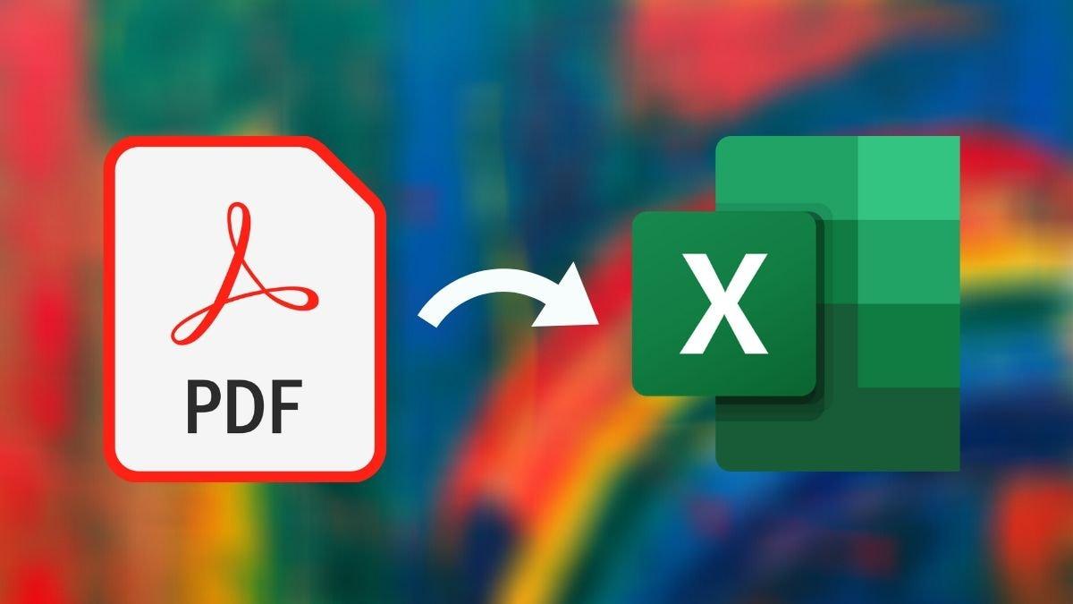 Convertir Pdf A Word Editable Ilovepdf