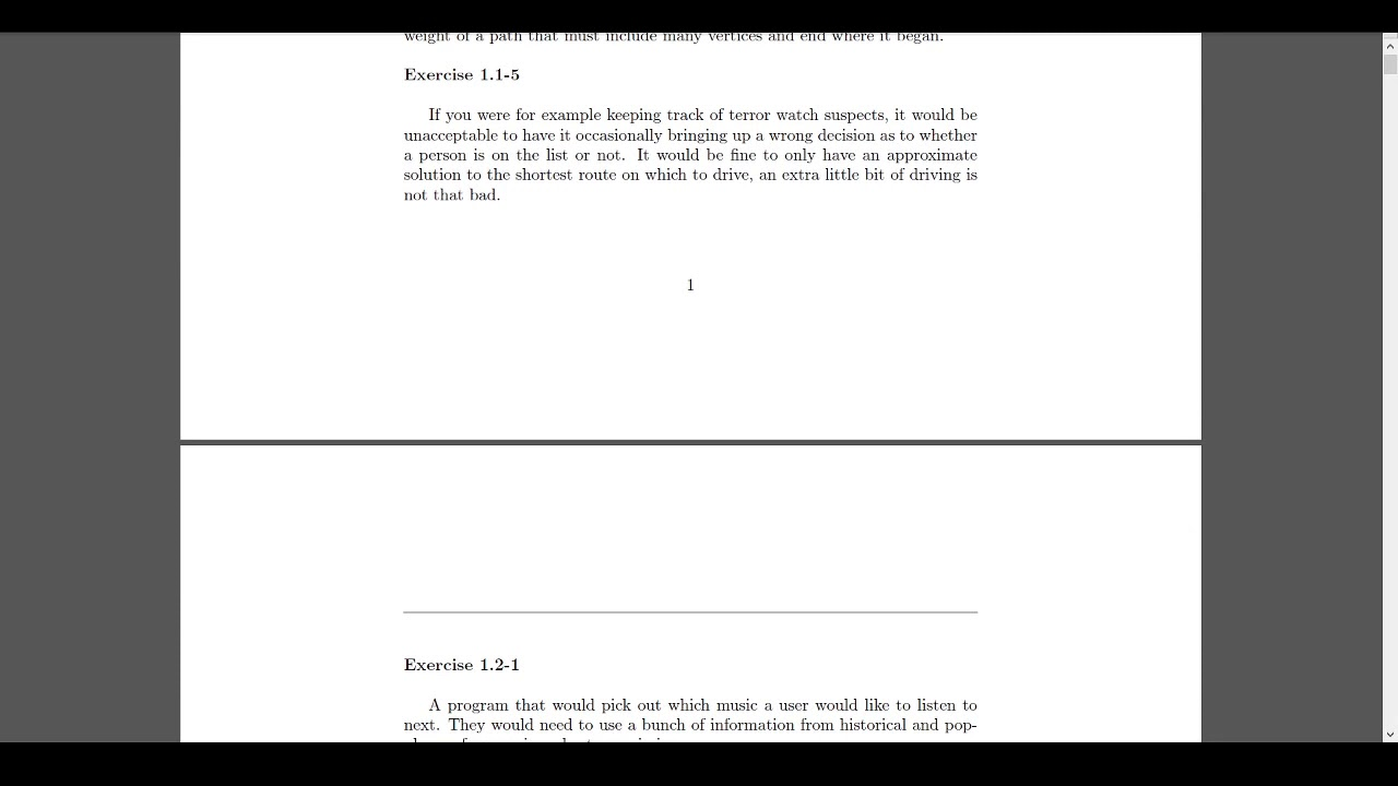 Cormen Algorithms Pdf Free Download