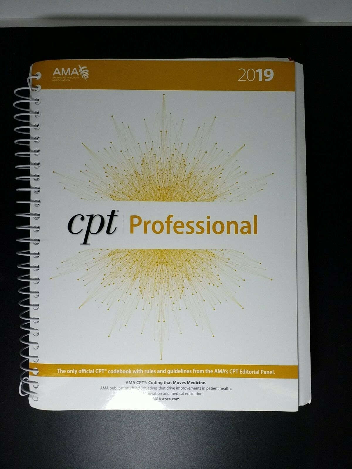 Cpt 2018 Professional Edition Pdf Free Download