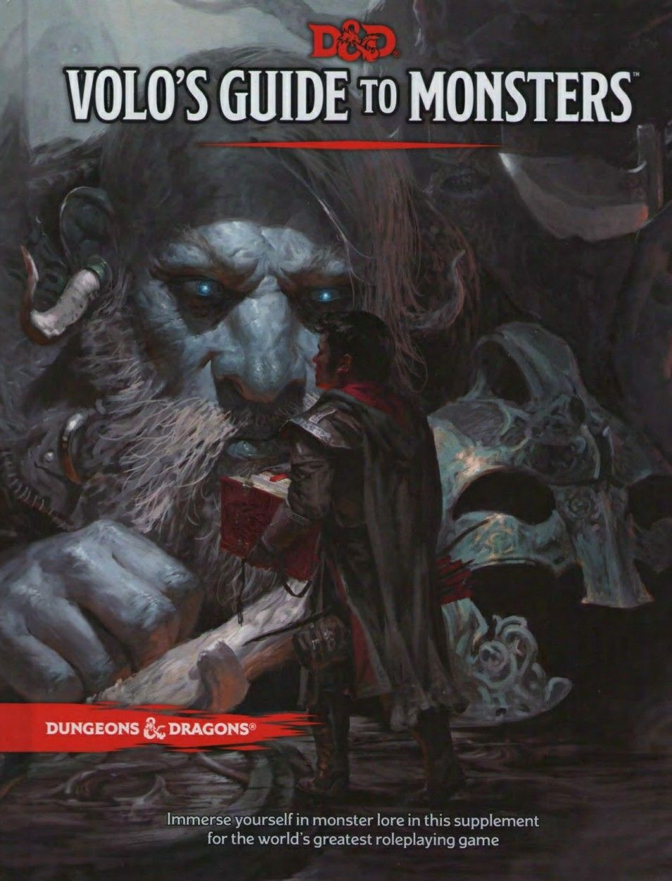 Dungeons And Dragons Books Pdf