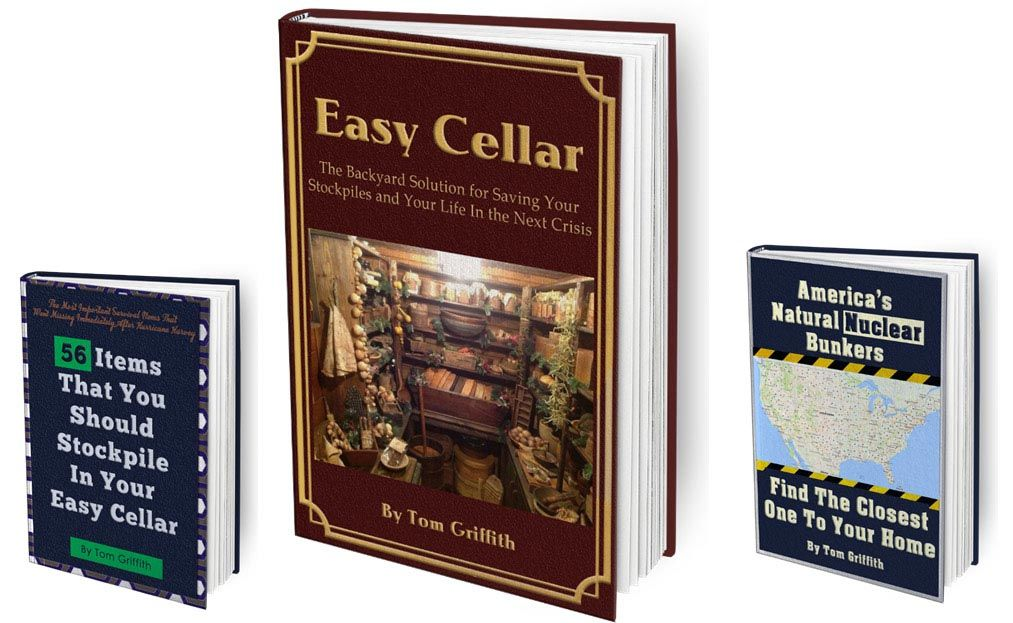 Easy Cellar Pdf